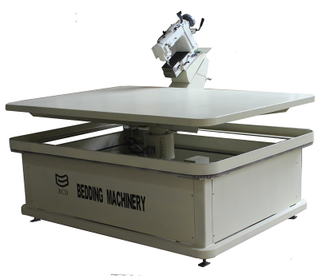 Tape Edge Machine (BWB-3 300U Chain Stitch)