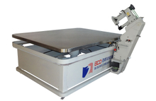 Tape Edge Machine (BWB-2)