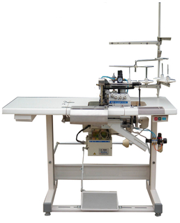 Mattress Box Sewing Machine (BSBJ-1)